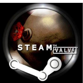 aimbot left 4 dead 2 steam